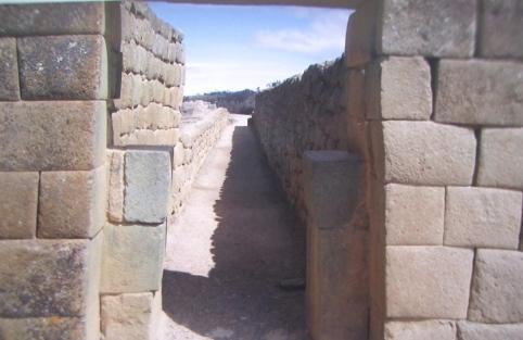 Doorway i