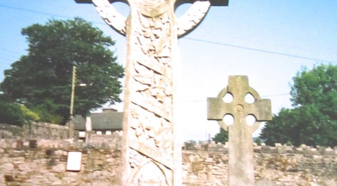 Kilkenny's Thomastown
