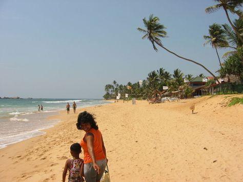 Strand_Hikkaduwa_Sri_Lanka
