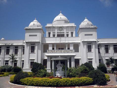 800px-Jaffna_library