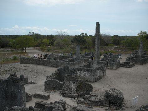 800px-kaole_ruins_in_bagamoyotanzania