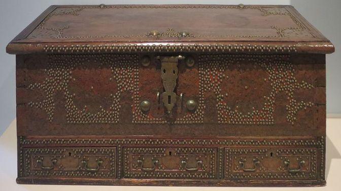 Zanzibar's Matchless Design