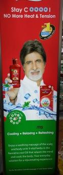 Amatibh Bachchan