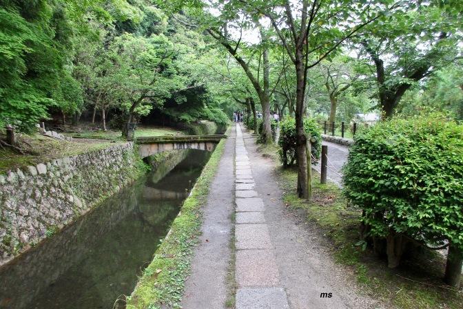 Path of Philosophy