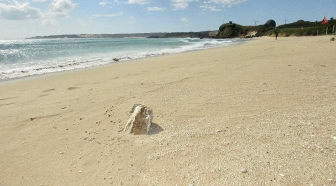 kenting's beaches